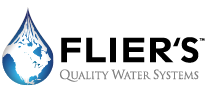 Fliers Quality Water Systems